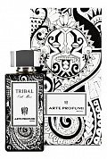 Arte Profumi Tribal - Духи