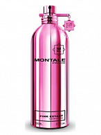 MONTALE PINK EXTASY - парфюмерная вода