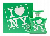 Bond No 9 I Love New York Earth Day - Парфюмерная вода