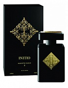 Initio Parfums Prives Magnetic Blend 8 - Парфюмерная вода