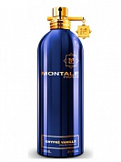 MONTALE CHYPRE VANILLE - парфюмерная вода