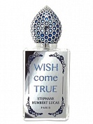STEPHANE HUMBERT LUCAS 777 WISH COME TRUE EAU DE PARFUM - ПАРФЮМЕРНАЯ ВОДА