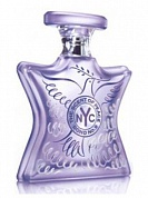 Bond No 9 The Scent of Peace - Парфюмерная вода