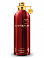 MONTALE AOUD RED FLOWERS - парфюмерная вода