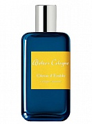 Atelier Cologne Citron D`Erable - Одеколон